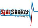 http://www.spb-shoker.ru/images/upload/mail.png